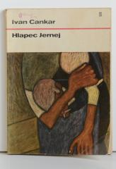Hlapec Jernej
