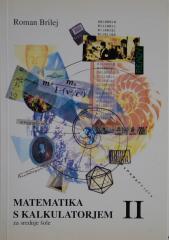 Matematika s kalkulatorjem za srednje šole 2