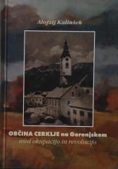 Občina Cerklje na Gorenjskem