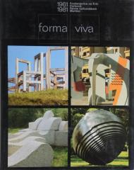 Forma viva 1961-1981