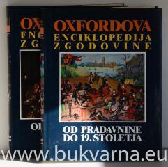 Enciklopedija zgodovine 1 2
