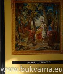 Barok in rokoko