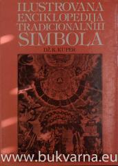 Ilustrovana enciklopedija tradicionalnih simbola