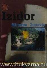 Izidor Minerec Zasavja