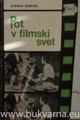 Pot v filmski svet