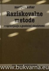 Raziskovalne metode
