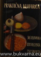 Praktična kuharica
