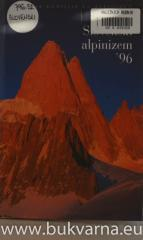 Slovenski alpinizem '96