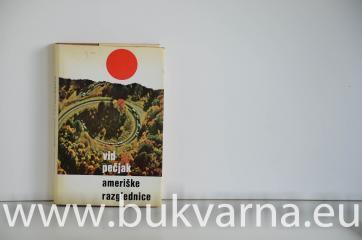 Ameriške razglednice