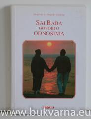 Sai Baba govori o odnosima