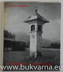 Znamenja na slovenskem