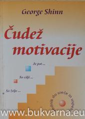 Čudež motivacije