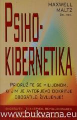 Psiho-kibernetika