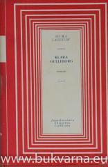 Klara Gulleborg