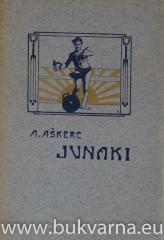 Junaki