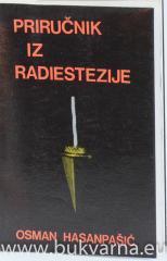 Priručnik iz radiestezije