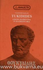 Tukidides, logos zgodovine in razredni boj