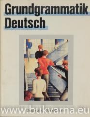 Grundgrammatik Deutsch