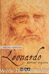 Leonardo - portret mojstra