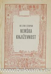 Nemška književnost