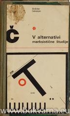 V alternativi marksistične študije