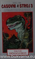 Iskanje dinozavrov