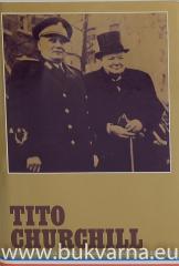 Tito Churchill