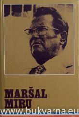 Maršal miru