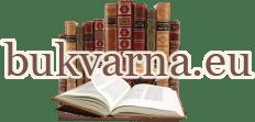 Bukvarna Bukvarna, atikvariat, antika, knjige